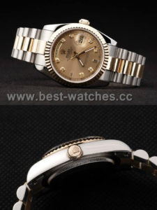 www.best-watches.cc-replica-horloges30