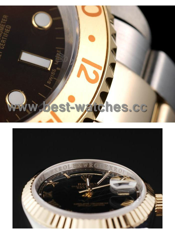 www.best-watches.cc-replica-horloges33