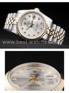 www.best-watches.cc-replica-horloges36