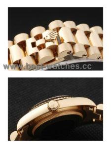 www.best-watches.cc-replica-horloges42