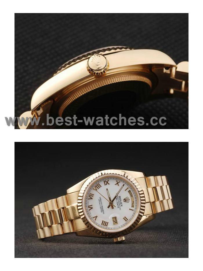 www.best-watches.cc-replica-horloges45