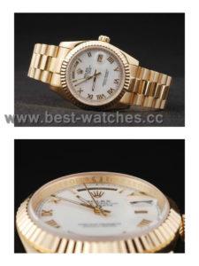 www.best-watches.cc-replica-horloges46