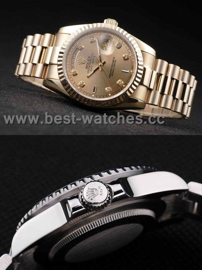 www.best-watches.cc-replica-horloges49