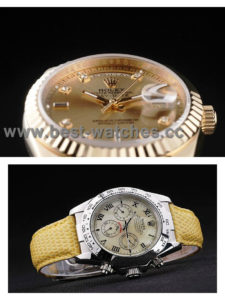 www.best-watches.cc-replica-horloges50
