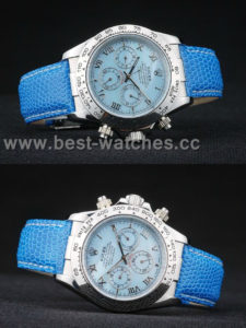 www.best-watches.cc-replica-horloges52