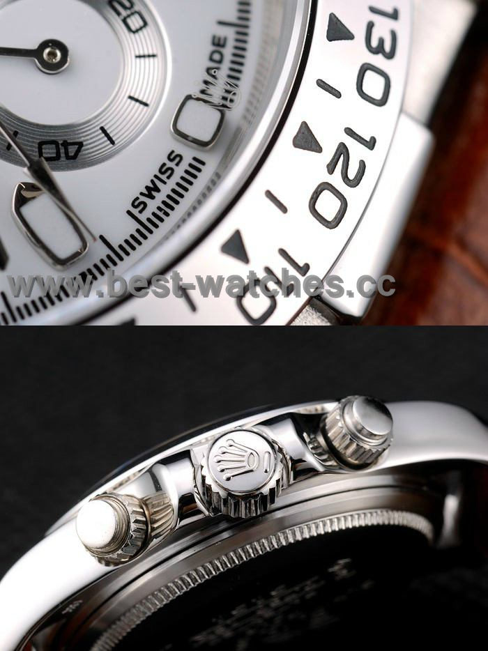 www.best-watches.cc-replica-horloges53