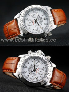 www.best-watches.cc-replica-horloges54