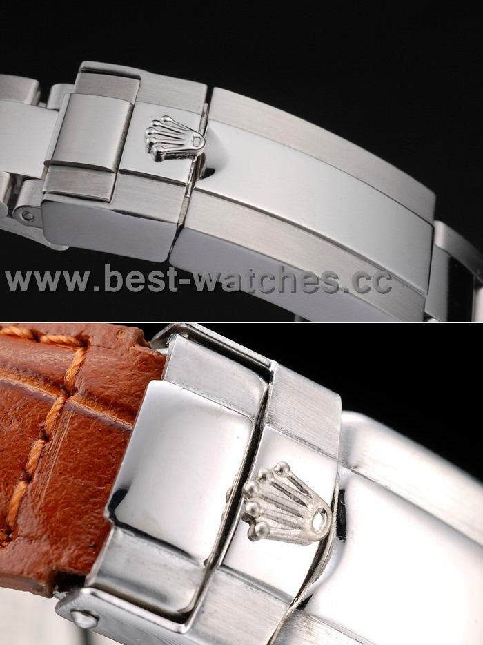www.best-watches.cc-replica-horloges55