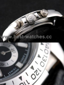 www.best-watches.cc-replica-horloges56