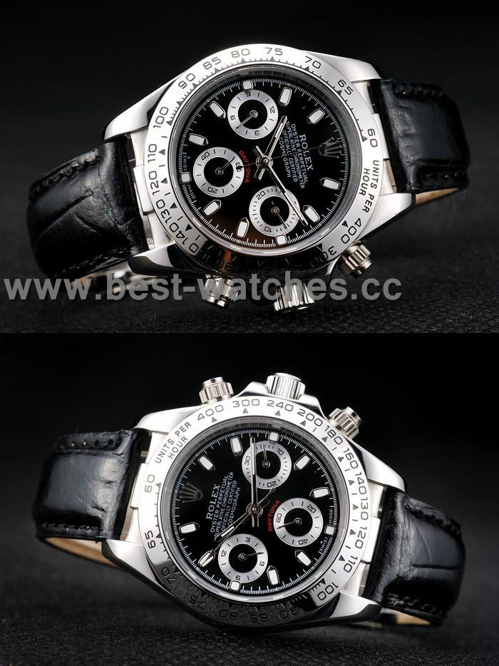 www.best-watches.cc-replica-horloges57