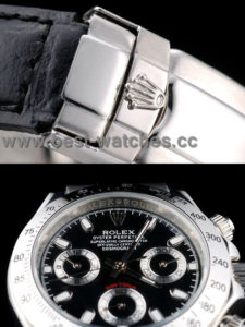 www.best-watches.cc-replica-horloges58