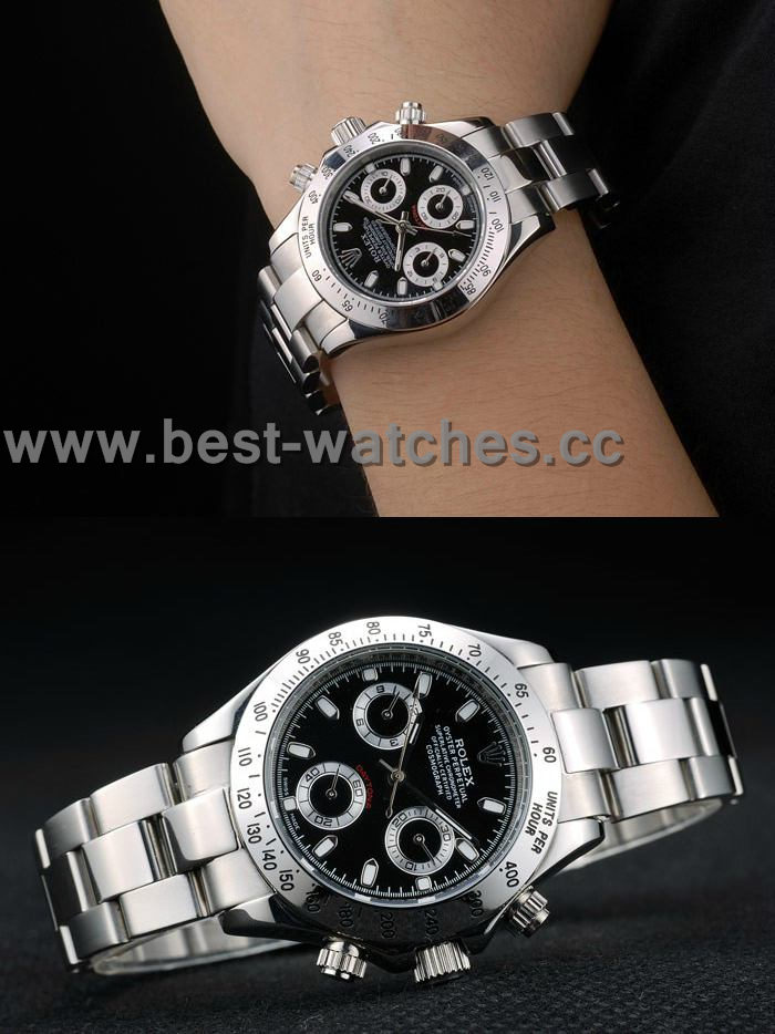 www.best-watches.cc-replica-horloges59