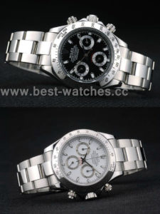 www.best-watches.cc-replica-horloges60