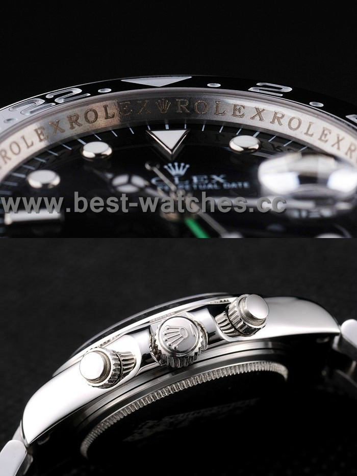 www.best-watches.cc-replica-horloges61
