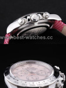 www.best-watches.cc-replica-horloges62