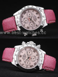 www.best-watches.cc-replica-horloges64