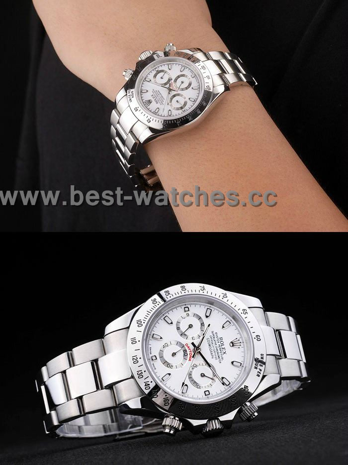 www.best-watches.cc-replica-horloges65