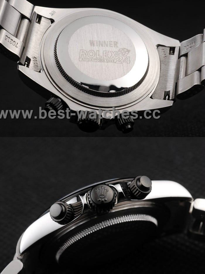 www.best-watches.cc-replica-horloges73