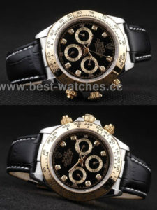 www.best-watches.cc-replica-horloges74