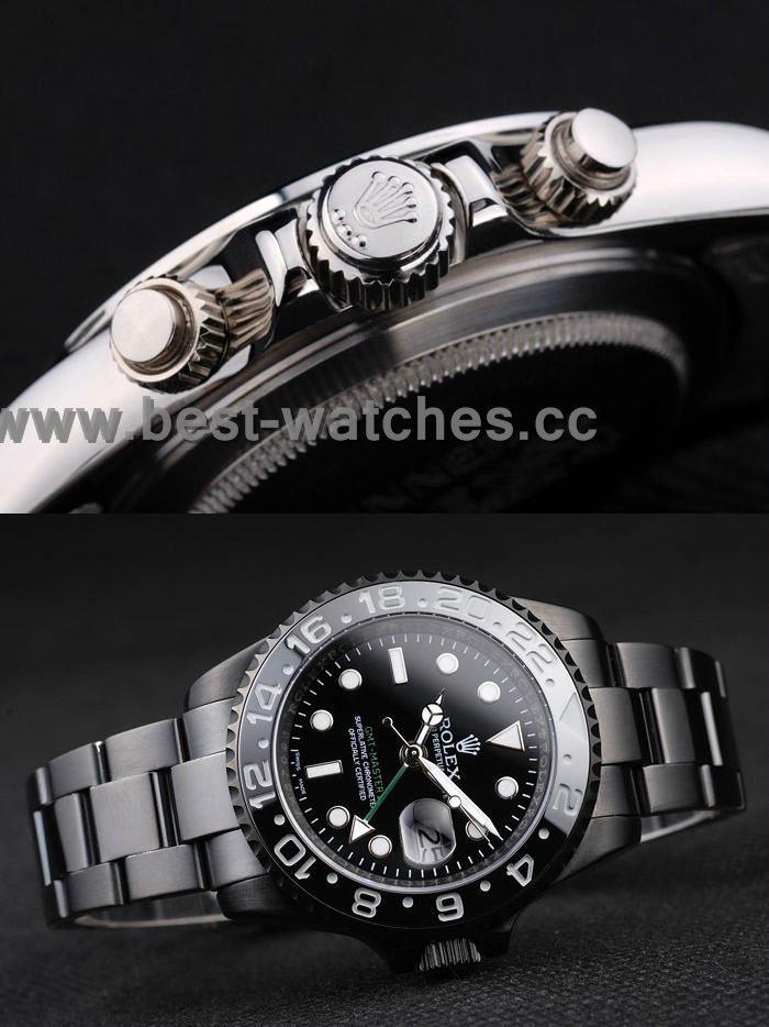 www.best-watches.cc-replica-horloges77