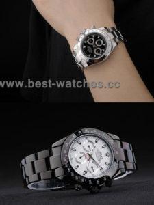www.best-watches.cc-replica-horloges78