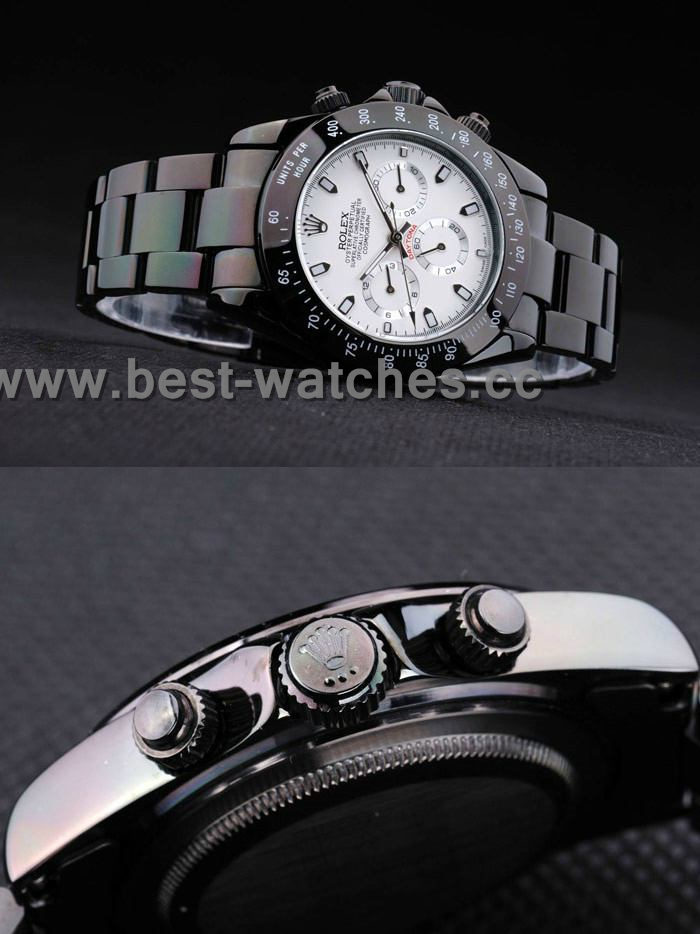www.best-watches.cc-replica-horloges79