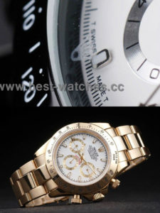 www.best-watches.cc-replica-horloges80