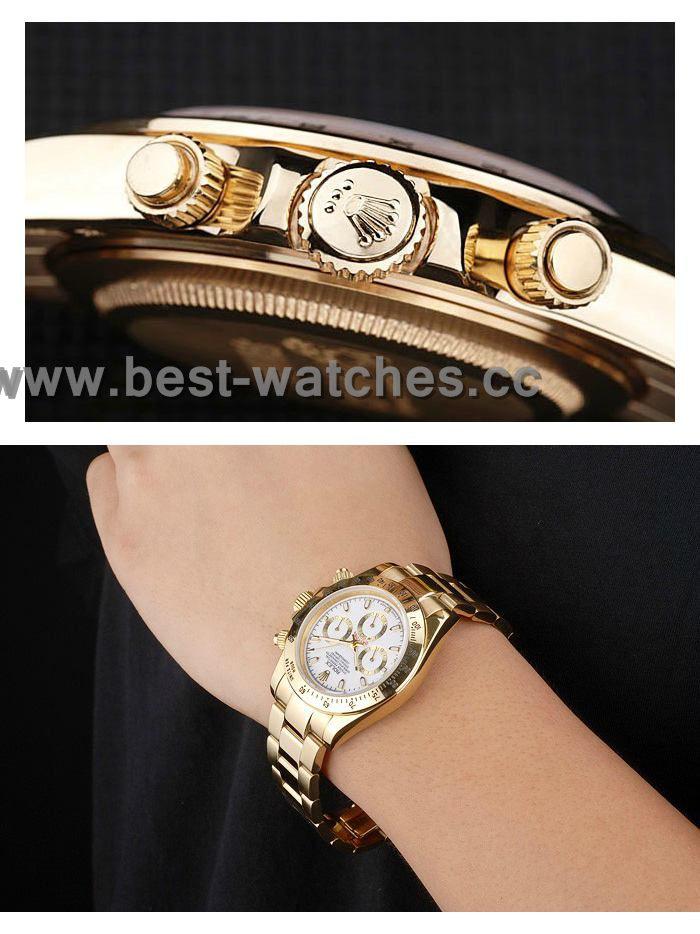 www.best-watches.cc-replica-horloges81