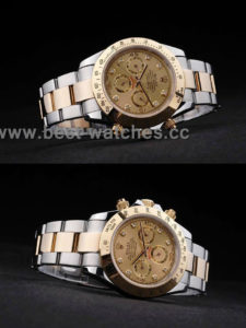 www.best-watches.cc-replica-horloges82