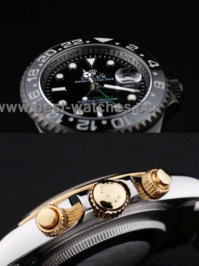 www.best-watches.cc-replica-horloges83