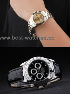 www.best-watches.cc-replica-horloges84