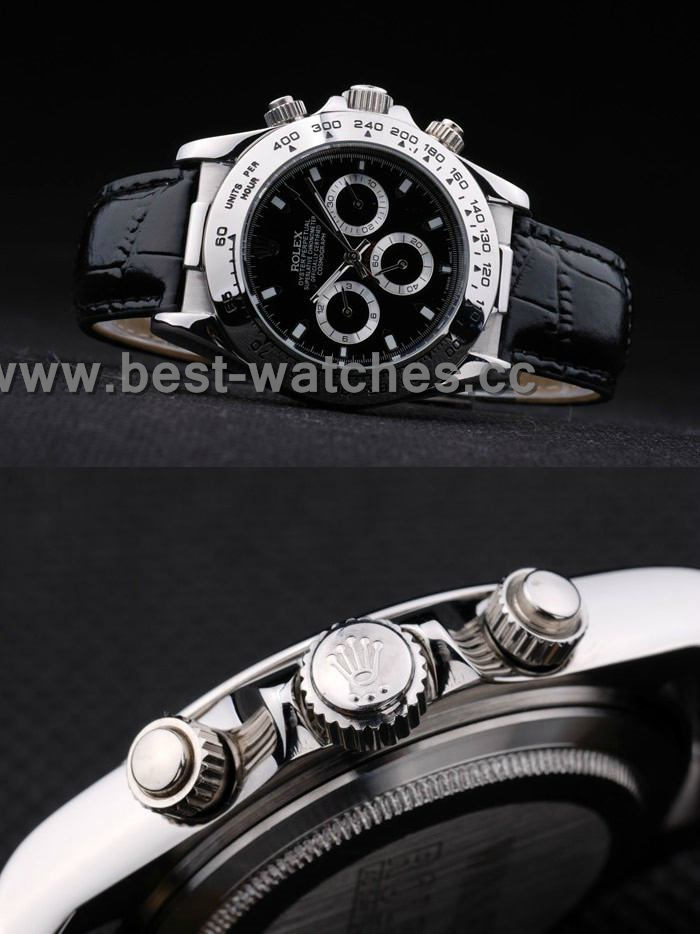 www.best-watches.cc-replica-horloges85
