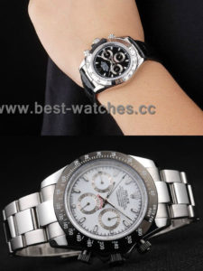 www.best-watches.cc-replica-horloges86