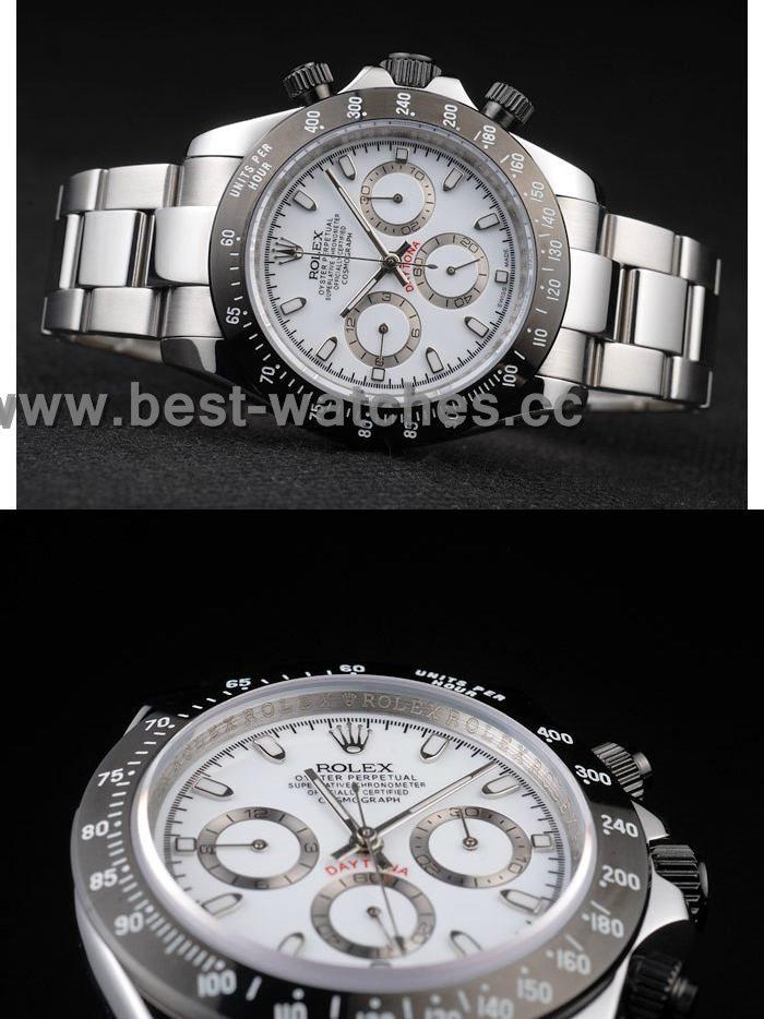 www.best-watches.cc-replica-horloges87