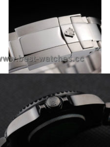 www.best-watches.cc-replica-horloges88