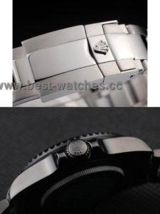 www.best-watches.cc-replica-horloges88