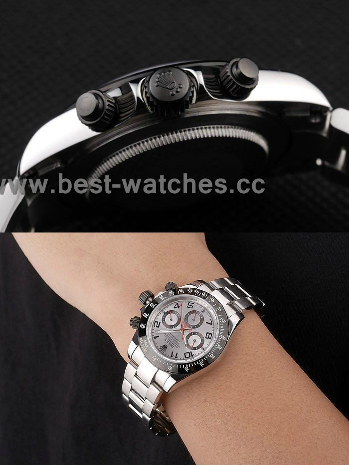 www.best-watches.cc-replica-horloges89