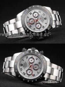 www.best-watches.cc-replica-horloges90