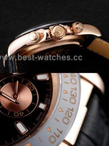 www.best-watches.cc-replica-horloges92
