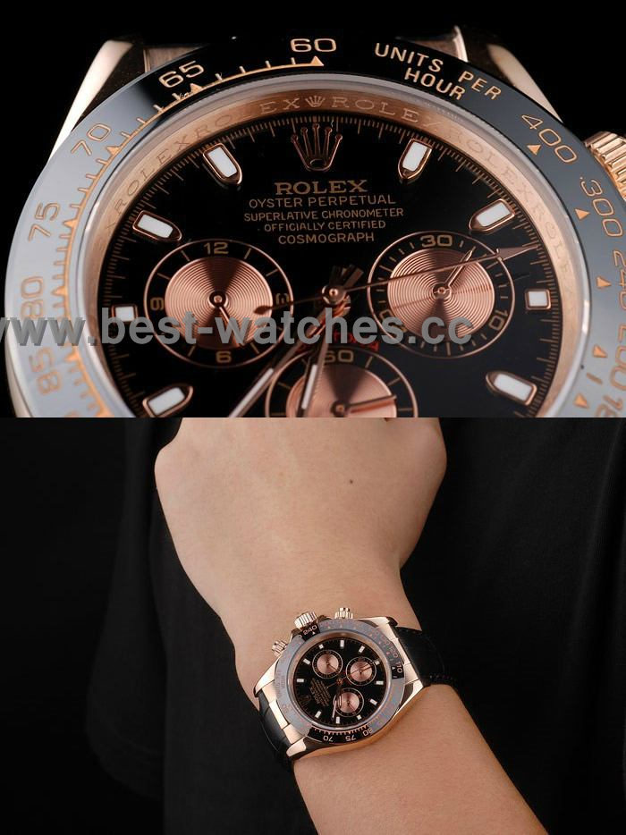 www.best-watches.cc-replica-horloges93