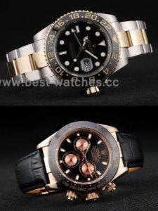 www.best-watches.cc-replica-horloges94