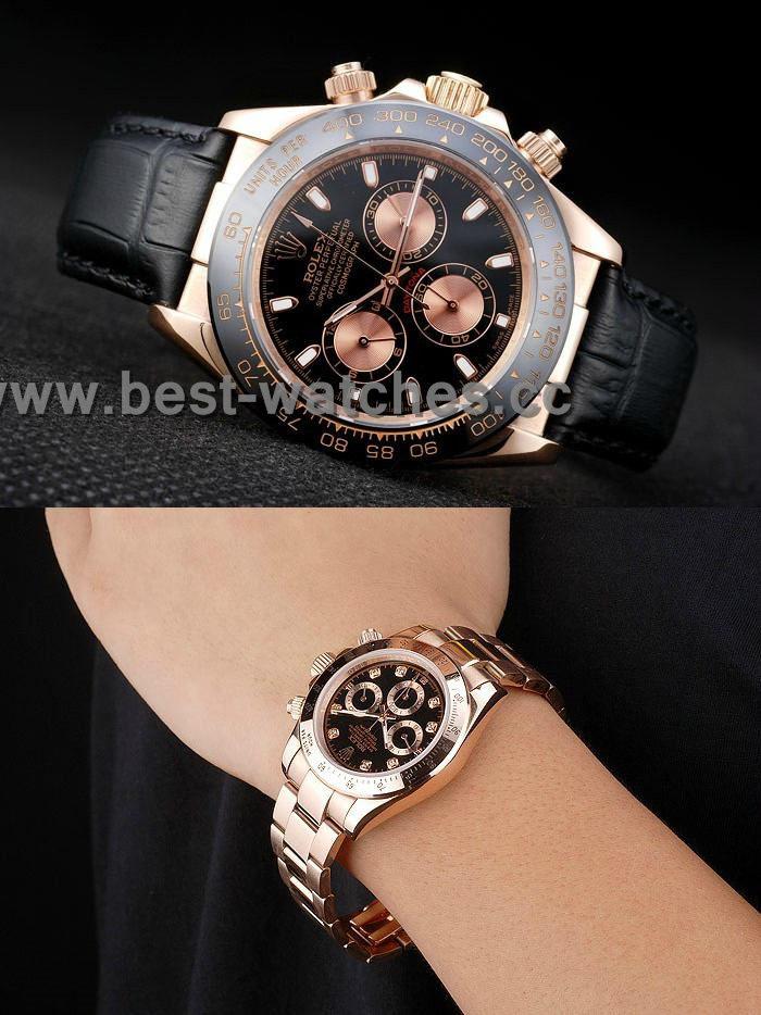 www.best-watches.cc-replica-horloges95