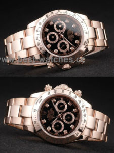 www.best-watches.cc-replica-horloges96