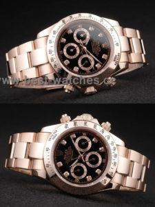 www.best-watches.cc-replica-horloges96