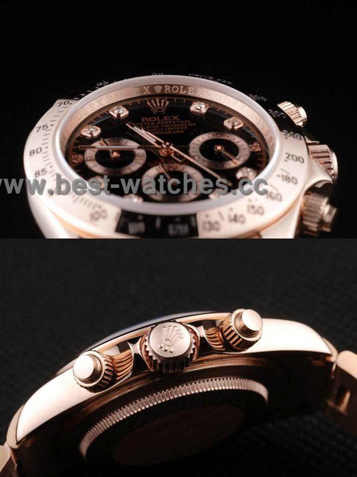 www.best-watches.cc-replica-horloges97