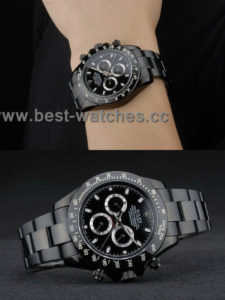 www.best-watches.cc-replica-horloges98